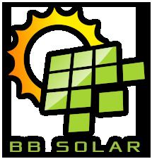 BB Solar Ajka